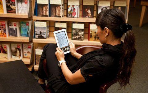 Bibliotecas-y-Ebooks-Gratis