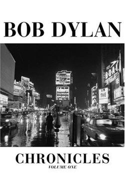 Bob-Dylan-podr-25C3-25ADa-escribir-seis-nuevo-libros