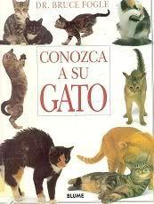 Conozca-a-su-Gato