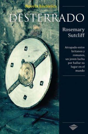 Desterrado-252C-de-Rosemary-Sutcliff
