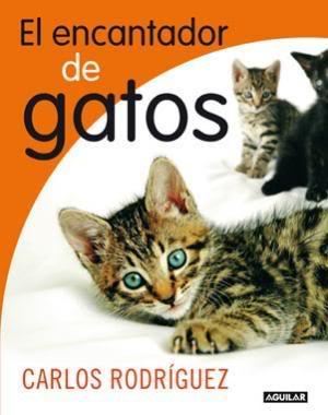 El-Encantador-de-Gatos