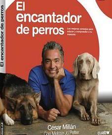 El-Encantador-de-Perros