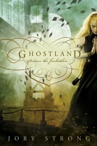 Ghostland-25E2-2580-2593-Jory-Strong