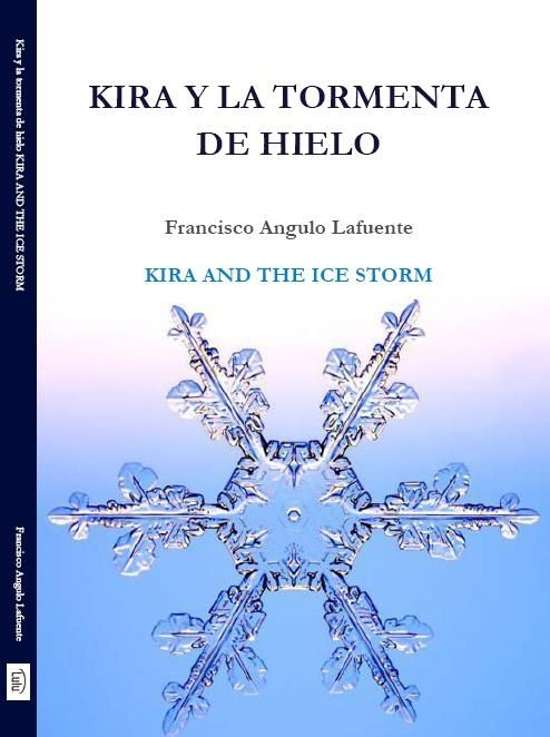 Kira-y-la-tormenta-de-hielo-KIRA-AND-THE-ICE-STORM