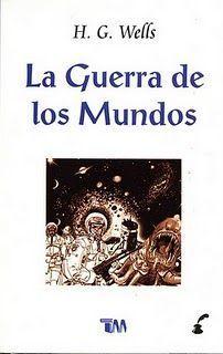LA-GUERRA-DE-LOS-MUNDOS-H.G.Wells_
