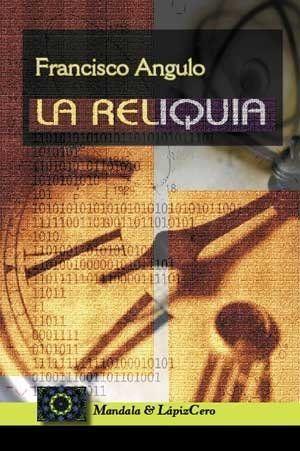 La-Reliquia