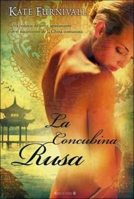 La-concubina-Rusa-25E2-2580-2593-Kate-Furnivall