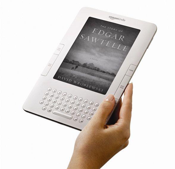 Las-ventas-de-lectores-de-libros-electr-25C3-25B3nicos-se-han-disparado-en-Navidad