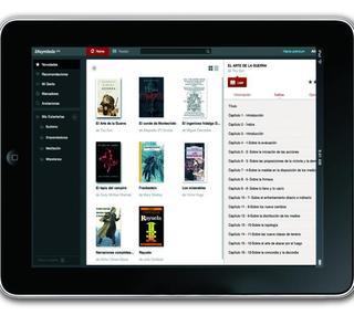 Leer-gratis-t-25C3-25ADtulos-de-editoriales-como-SM-o-Planeta