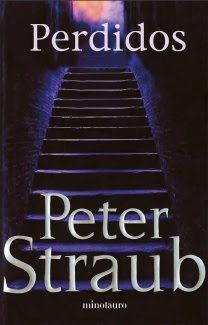 Perdidos-252C-de-Peter-Straub