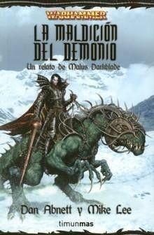 Serie-Warhammer.-01-25E2-2580-2593-La-maldici-25C3-25B3n-del-demonio-25E2-2580-2593-Dan-Abnett-25E2-2580-2593-Mike-Lee