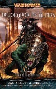 Serie-Warhammer.-03-25E2-2580-2593-Devorador-de-Almas-25E2-2580-2593-Dan-Abnett-25E2-2580-2593-Mike-Lee
