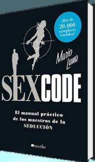 SexCode-252C-Manual-Practico-de-los-Maestros-de-la-Seducci-25C3-25B3n