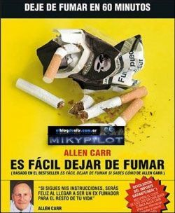 Deje-de-fumar-en-60-minutos-25E2-2580-2593-Allen-Carr