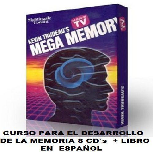 Desarrolla-tu-Memoria-con-Mega-Memory-de-Kevin-Trudeau-255BEspa-25C3-25B1ol-255D
