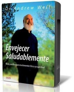 ENVEJECER-SALUDABLEMENTE-Dr.-Andrew-Weil-255Bvideo-y-audiolibro-255D