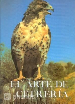 El-arte-de-cetrer-25C3-25ADa-25E2-2580-2593-Felix-Rodr-25C3-25ADguez-de-la-Fuente