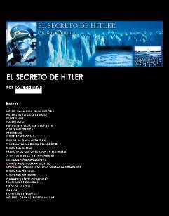 El-secreto-de-Hitler-25E2-2580-2593-Karl-Gottman