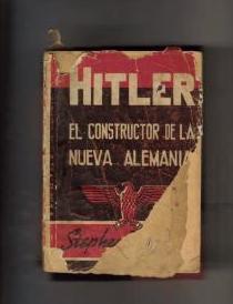 Hitler.-El-constructor-de-la-nueva-Alemania-25E2-2580-2593-Stephen-H.-Roberts
