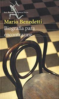 Mario-Benedetti.-Biograf-25C3-25ADa-para-encontrarme