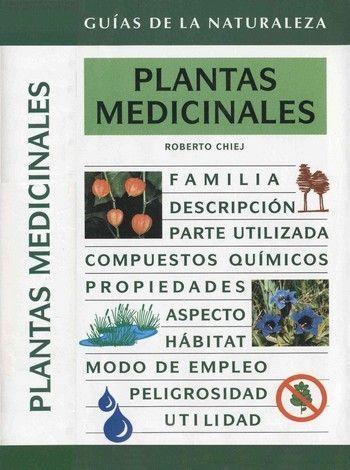 Plantas-medicinales-25E2-2580-2593-Roberto-Chiej