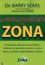 dieta-de-la-zona-25E2-2580-2593-Barry-Sears