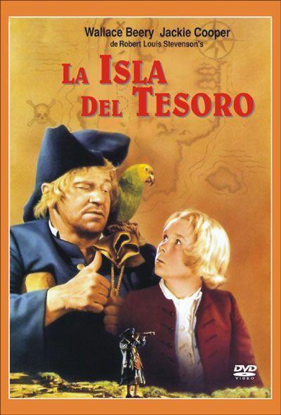 La-isla-del-tesoro-25E2-2580-2593-Robert.-L.-Stevenson