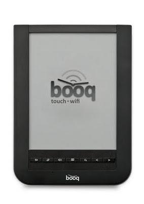 Libros-Electronicos-o-Ebooks