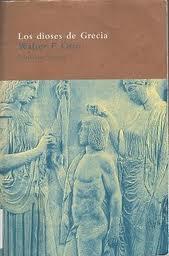 los-dioses-de-grecia