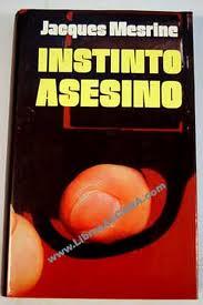 libro-instinto-asesino