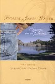 libro-tango-en-el-paraiso