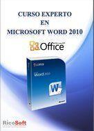 Curso-Microsoft-Word.-Como-Usar-el-Word