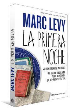 Ebook-La-Primera-Noche-252C-de-Marc-Levy