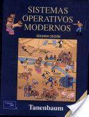 Libro-Electronico-de-Sistemas-Operativos-Modernos-252C-de-Andrew-S.-Tanenbaum