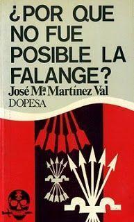 Libro-Por-que-no-fue-posible-la-falange-252C-de-Jos-25C3-25A9-Mart-25C3-25ADnez