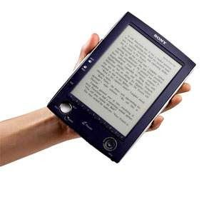 Ventajas-de-los-libros-electronicos