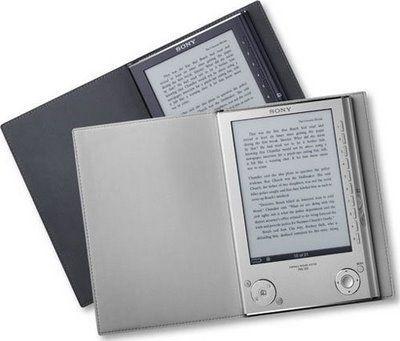 Los-libros-electronicos-y-ebooks-aumentan
