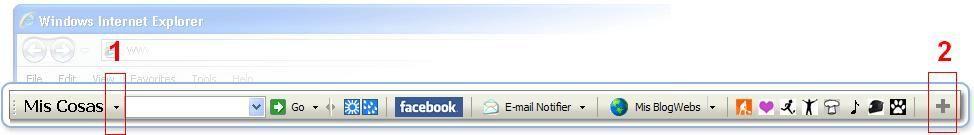barra-de-herramientas-personalizable-c-C3-B3mo-personalizar