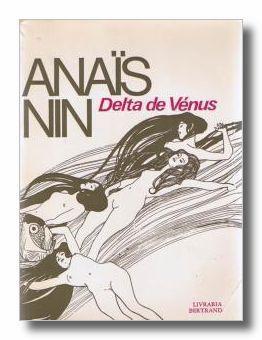 Delta-de-Venus
