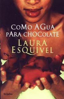 como-2Bagua-2Bpara-2Bchocolate