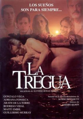 La_Tregua_1.preview