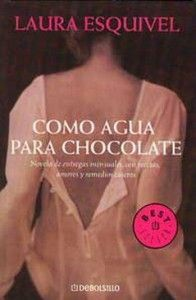 agua-chocolate2