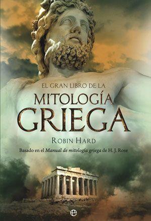Mitolog-25C3-25ADa-griega