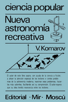 astronomia-recreativa-libro-digital