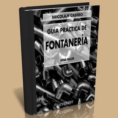 libro-digital-fontaner-25C3-25ADa-252B