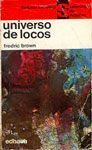 libro0367