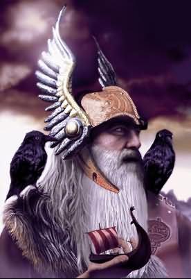 mitologia-nordica
