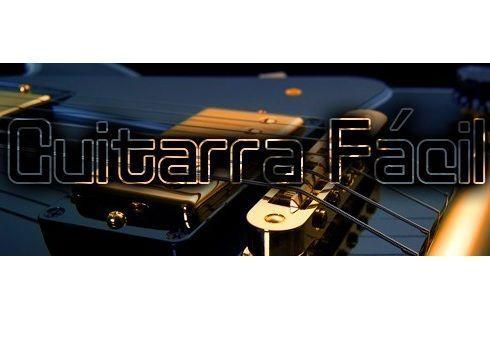 web-de-guitarra