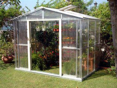 construir-un-invernadero