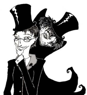 20080801175955-dr-jekyll-and-mr-hyde-p